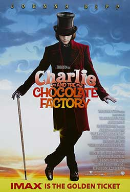 Charlie-and-the-Chocolate-Factory-52