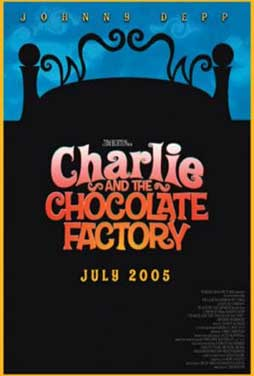 Charlie-and-the-Chocolate-Factory-54