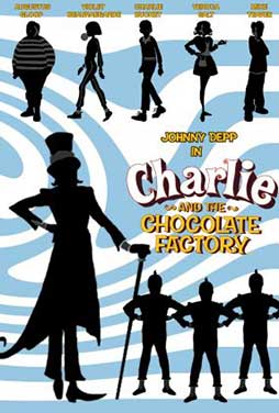 Charlie-and-the-Chocolate-Factory-55