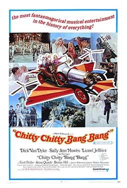 Chitty-Chitty-Bang-Bang-51