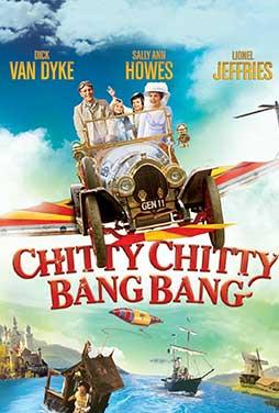 Chitty-Chitty-Bang-Bang-52