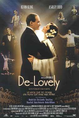 De-Lovely-50