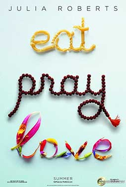 Eat-Pray-Love-52