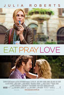 Eat-Pray-Love-53