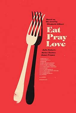 Eat-Pray-Love-54