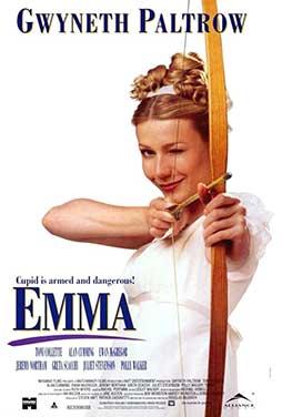 Emma-1996-50