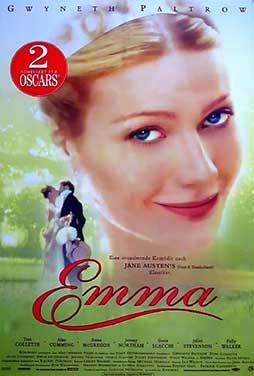 Emma-1996-52