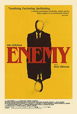 Enemy-2013-50