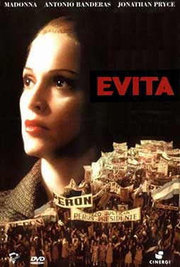 Evita-51