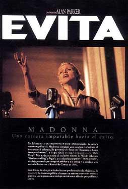 Evita-54