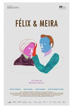 Felix-et-Meira-50
