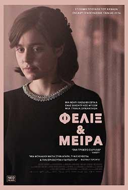 Felix-et-Meira