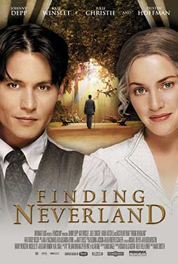 Finding-Neverland-50