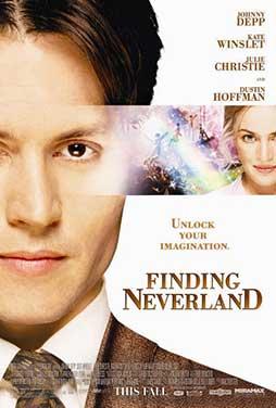 Finding-Neverland-51