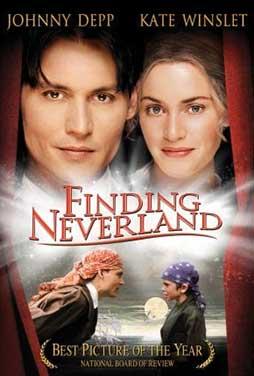 Finding-Neverland-52
