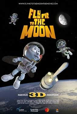 Fly-Me-to-the-Moon-51