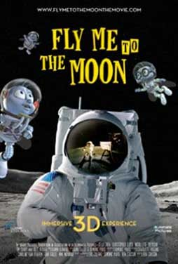 Fly-Me-to-the-Moon-52