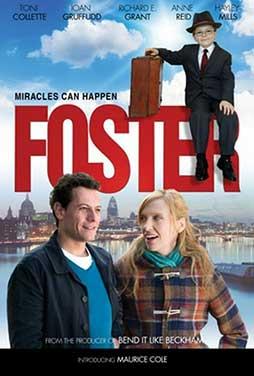 Foster-2011-50