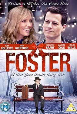 Foster-2011-52