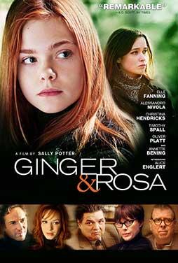 Ginger-Rosa-50