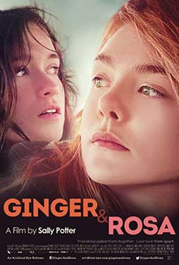 Ginger-Rosa-51