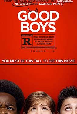 Good-Boys-50