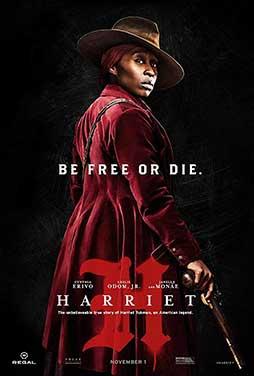 Harriet-51