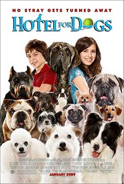 Hotel-for-Dogs-50