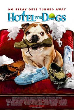 Hotel-for-Dogs-52