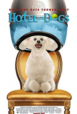 Hotel-for-Dogs-54