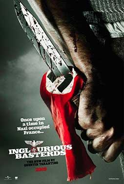 Inglourious-Basterds-53