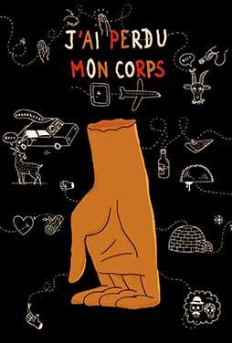J-ai-Perdu-Mon-Corps-51
