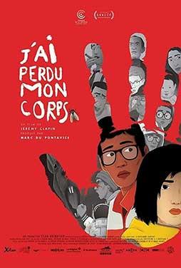 J-ai-Perdu-Mon-Corps