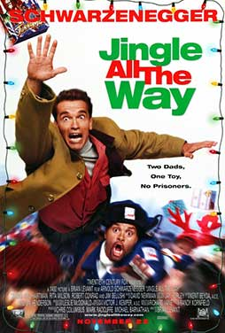 Jingle-all-the-Way-50