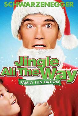 Jingle-all-the-Way-51