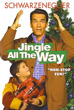Jingle-all-the-Way-52