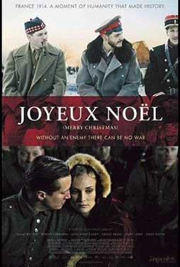 Joyeux-Noel-53