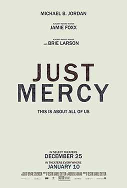 Just-Mercy-51