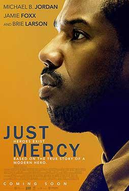 Just-Mercy-52