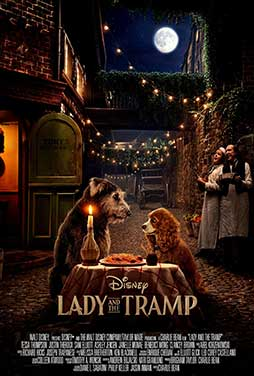 Lady-and-the-Tramp-2019