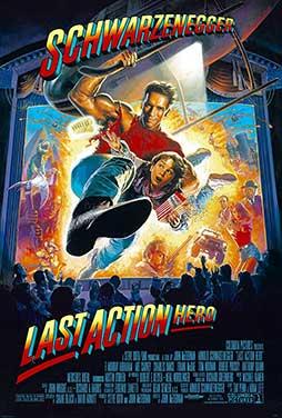 Last-Action-Hero-50