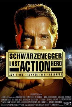 Last-Action-Hero-51