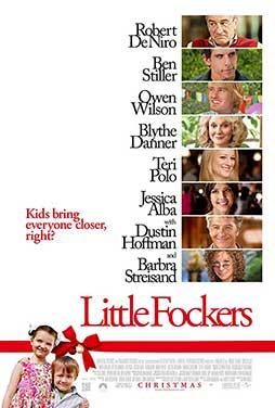 Little-Fockers-50