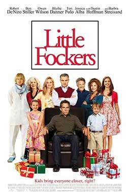 Little-Fockers-51
