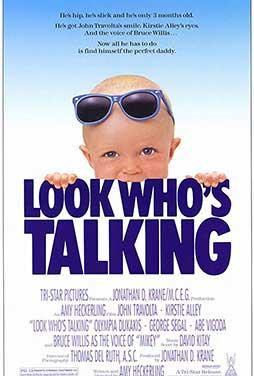 Look-Whos-Talking-50