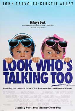 Look-Whos-Talking-Too-50