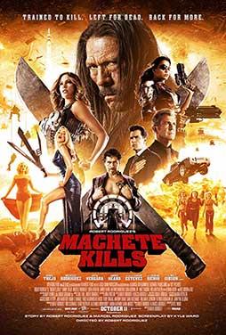 Machete-Kills-50