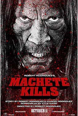 Machete-Kills-51