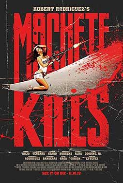 Machete-Kills-53