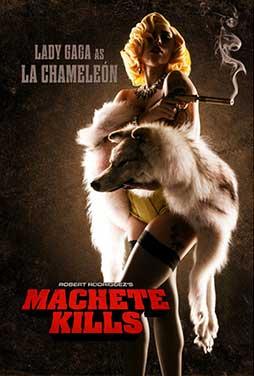 Machete-Kills-54